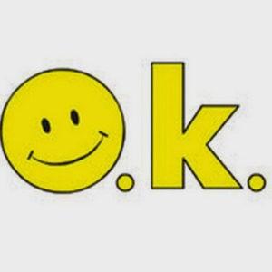 u_menja_vse_okej_vsjo_ok