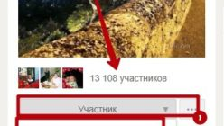 удл.гр.одноклас 4