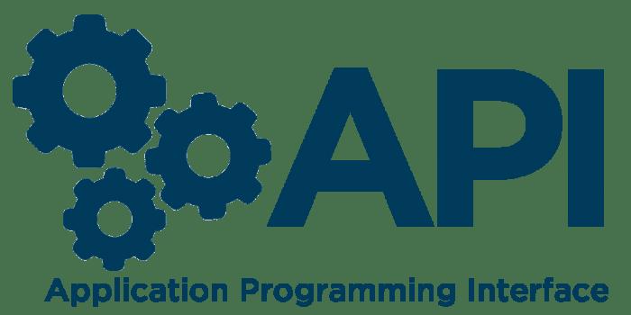 Решение проблемы api initialization failed в Одноклассниках