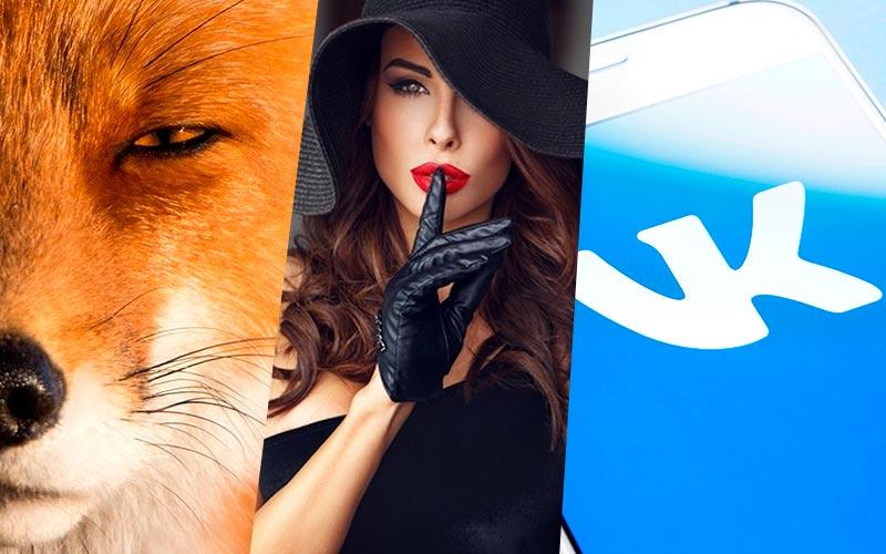 23-секрета-ВКонтакте,-которые-мы-раскрыли