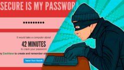 Сколько-времени-уйдет-на-подбор-вашего-пароля-от-Одноклассников-и-ВК