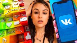 Почему ВКонтакте так много видео для взрослых. Расследование и примеры