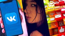 Поступки-ВКонтакте,-за-которые-мне-стыдно.-5-неловких-историй