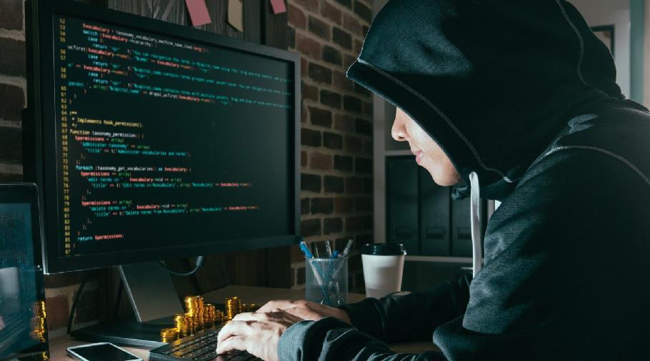 Пользователям-ВКонтакте-угрожает-опасный-вирус 2