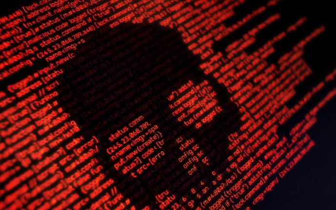 Пользователям-ВКонтакте-угрожает-опасный-вирус 3