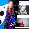Как-быстро-вычислить-фейковую-страницу-ВКонтакте.-3-проверенных-способа