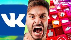 Как-вычислить,-кто-удалил-вас-из-друзей-ВКонтакте