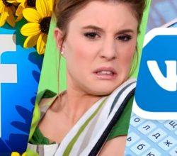 Русские-пользователи-никогда-не-уйдут-из-ВКонтакте-в-Facebook.-4-основных-причины