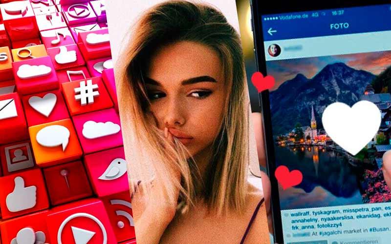 Узнал,-кому-девушка-ставила-лайки-ВКонтакте.-Делюсь-способом,-который-мне-помог