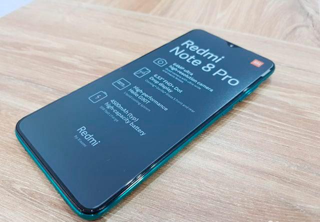Лучший бюджетный смартфон на январь 2020
