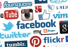 Социальные сети, которые не смогли добиться успеха