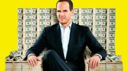 Чего не следует делать во время финансового кризиса