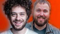 Известные российские блогеры, которые попались на лжи