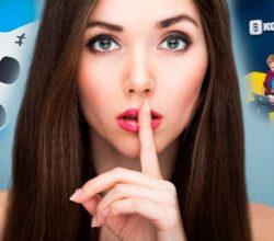 Людей ВКонтакте становится все меньше. Владельцы сообществ рассказали, о чем недоговаривает руководство соцсети