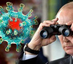 Московская мэрия собирается следить за коронавирусными больными. Как это будет