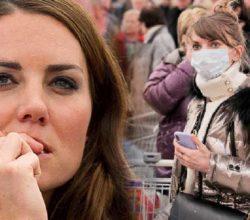Откажитесь от 6 привычек, чтобы защитить себя от китайского вируса