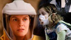 Подборка захватывающих фильмов про эпидемии