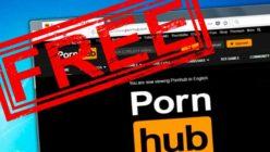 Популярные сервисы и сайты, которые стали бесплатными во время карантина