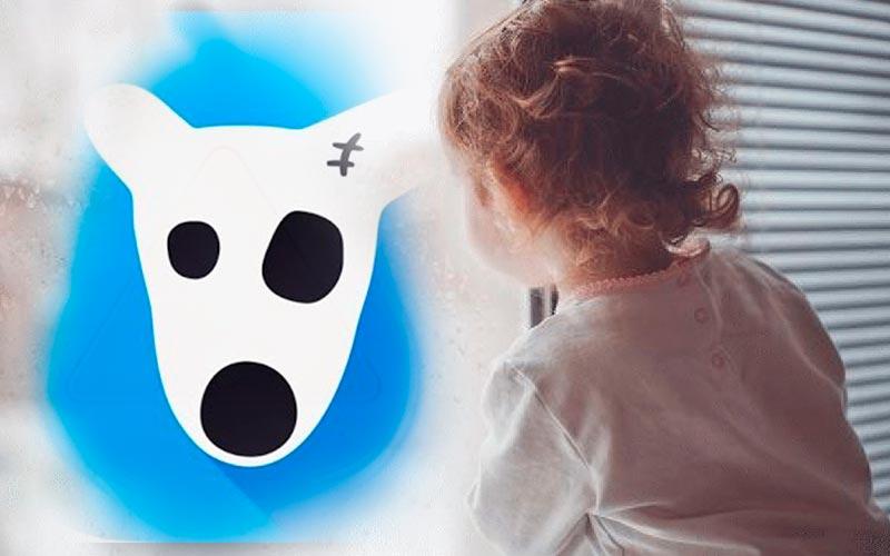 Какие опасности подстерегают ваших детей ВКонтакте