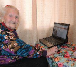 Как мошенники в Одноклассниках наживаются на пенсионерах – опасные игры со здоровьем