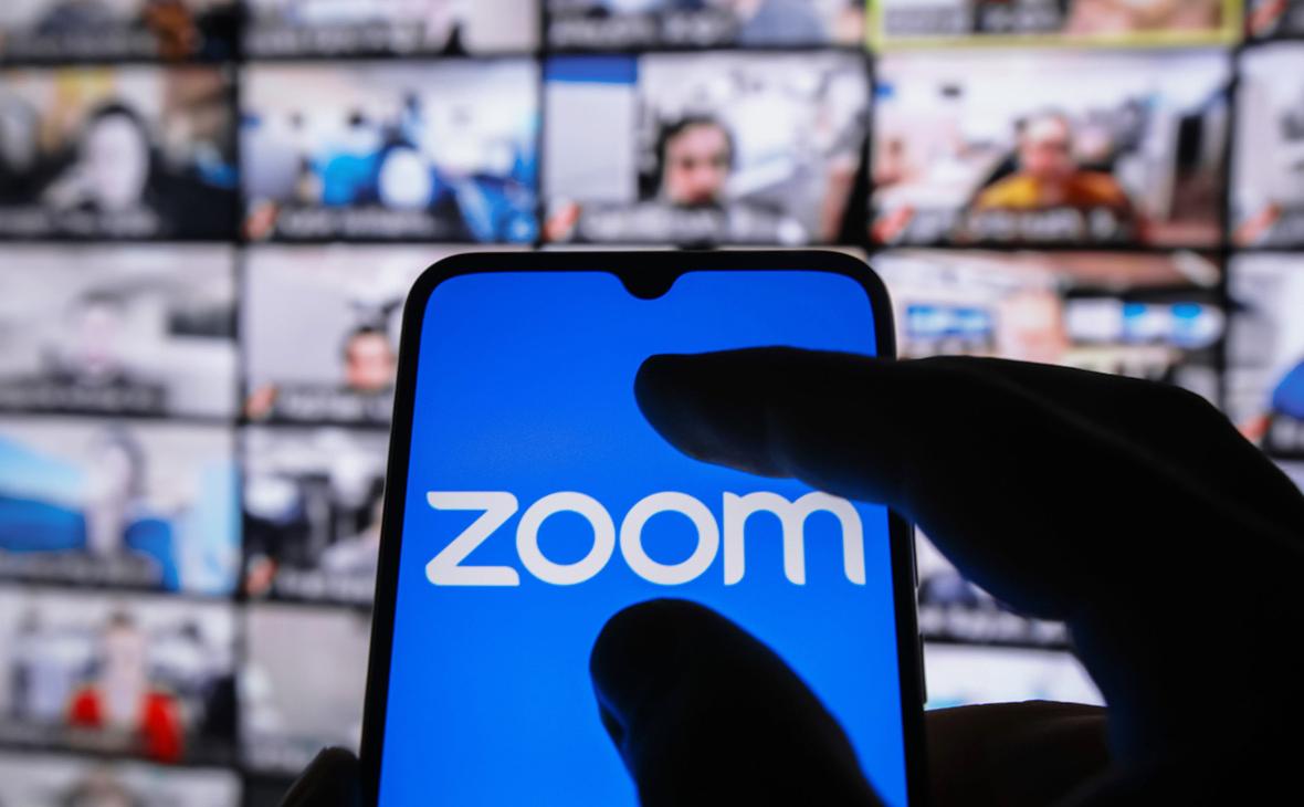 Как установить и использовать Zoom?