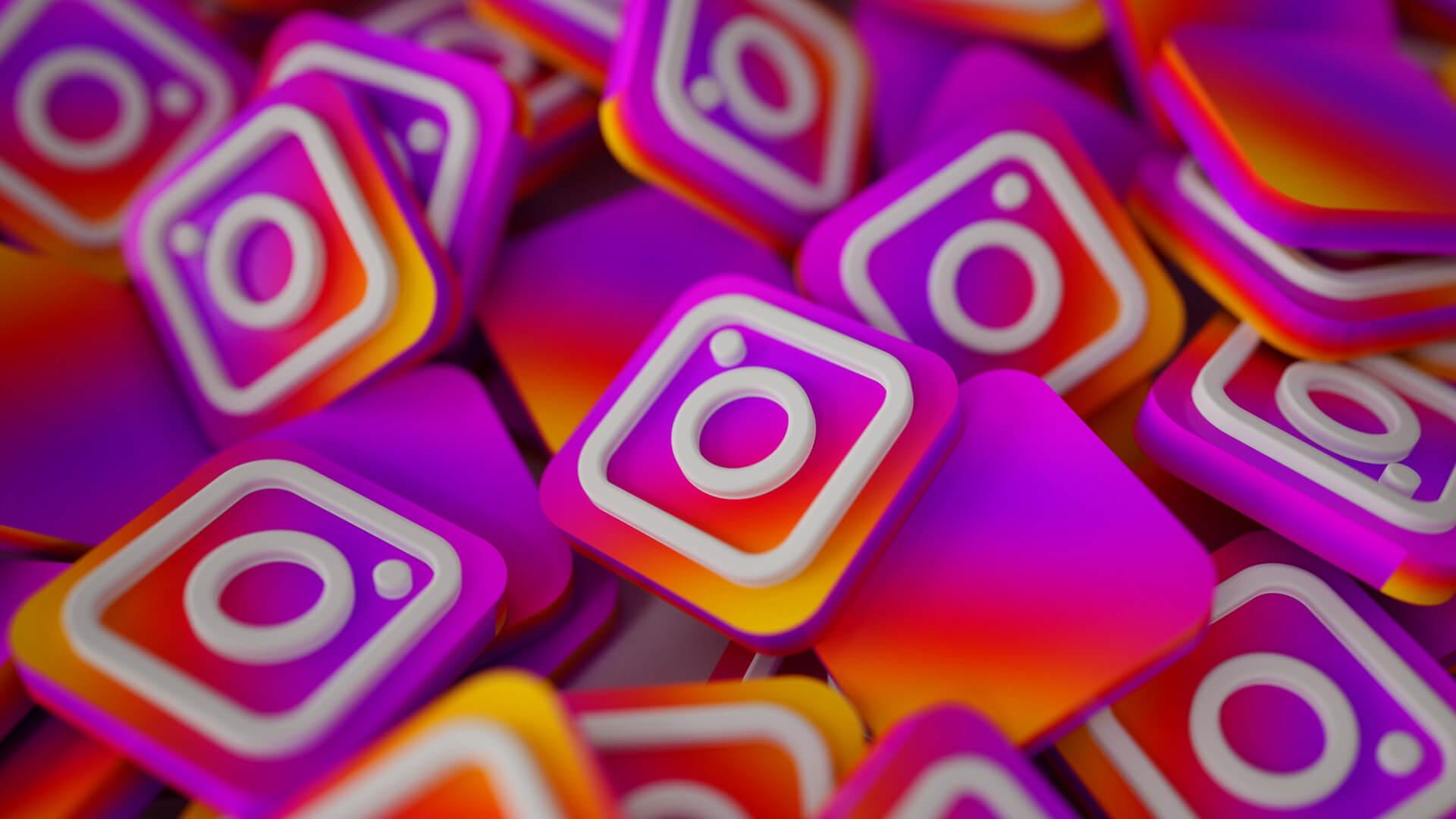 10 полезных приложений для создания Instagram Stories