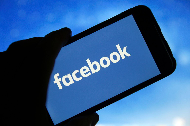 Три способа, как вернуть взломанный Facebook аккаунт