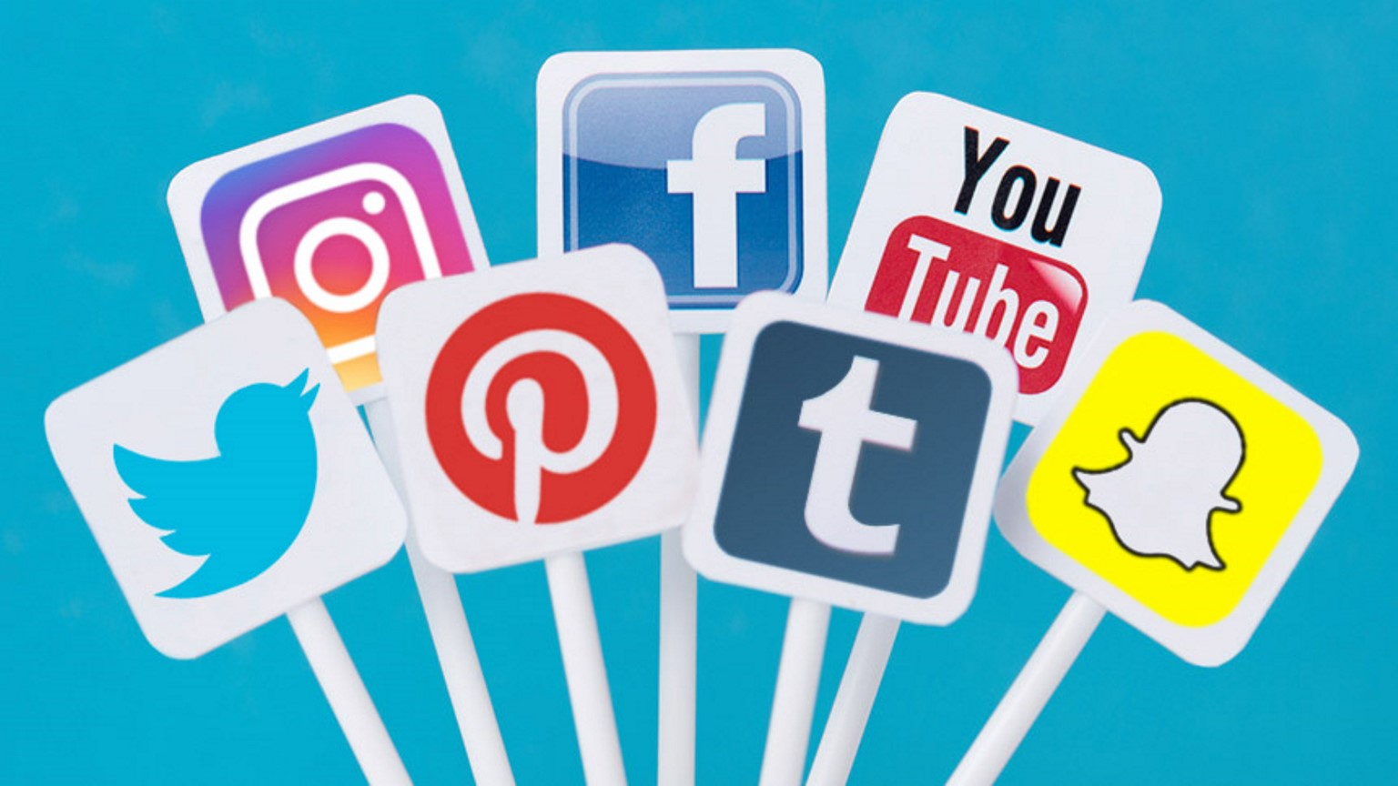 10 советов для продвижения бизнеса в социальных сетях